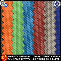 600d polyester oxford/oxford fabric 600d/oxford cloth 600d