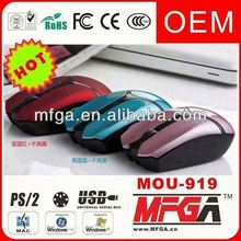 mouse product