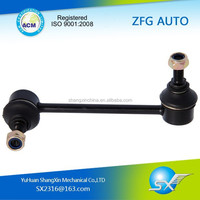 8-97018-227-2 8-97289-819-0 front steering car stabilizer link for OPEL