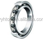 China bearing manufacturer, factory supply deep groove ball bearings