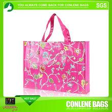 Pomegranate Bag Fruit Packing Bag