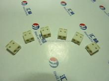 AVX 9296 series lighting LED pitch 3.0mm 2059 mini terminal blocks