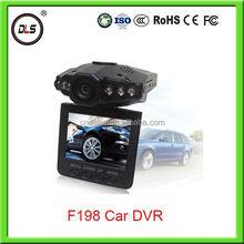 car black box rear camera with night vision loop recording high quality