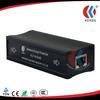 Shenzhen RJ45 100M/1000M Ethernet CAT5 Lightning Protection