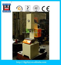 hot selling products small hydraulic press factory machine