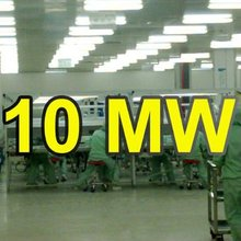 10 MW Solar panels production line ( Turnkey, High efficient, Lower invester. Quality warranty )