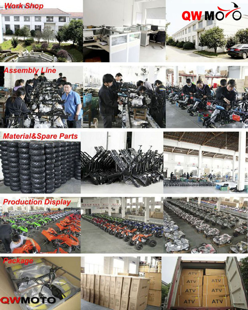 CE 2015 cheap Chinese bike atv go kart dirt bike gas motorcycle 49cc pocket bike for kids
