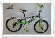 bmx bikes freestyle bicycles made in china for sale