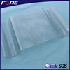 1mm-4mm transparent frp roofing sheets