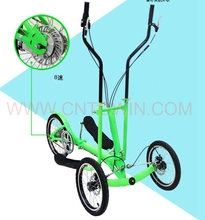 adaptable Top-selling mini bicycles for sale
