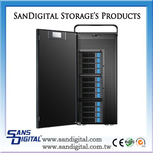 storage products.jpg