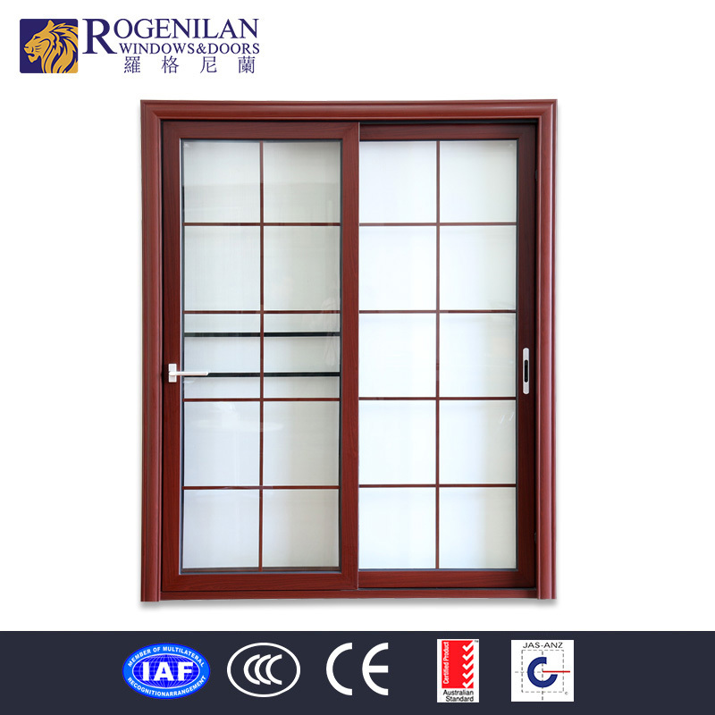 Sliding Door Interior French Doors Sliding Soundproof Interior Sliding