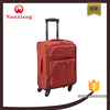 travel bag men,soft travel case,best saling