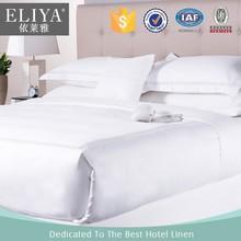 ELIYA washable bed sheet/ bed cover set/3d bedding set in guangzhou