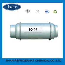 safe transport service/good quality pure 99.9%/ butane gas refrigerant gas r32/