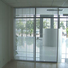 Top one office vertical blind/curtain