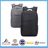 Waterproof Outdoor Backpack Bags Sports Travel Camp Satchel Shoulder Backpack