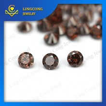 gemstone manufacturer zircon prices of gems