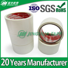 cloth duct material pvc protection tape