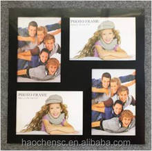 Photo Frame for Baby,family,portrait display.preserve