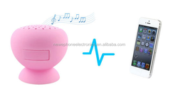 New Factory Supply fashional Super Bass bluetooth active speaker