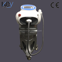 SHR laser Hair Removal Skin Care face care hair removal ipl machine