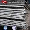 High quality hot rolled carbon steel plate with competitive price