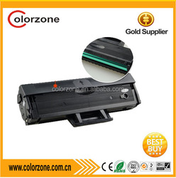 For Samsung MLT-D101S Toner Cartridge SCX-3405F SCX-3405FW SCX-3405W