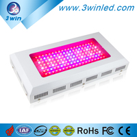 Horticultural Lighting ROHS LED Grow Light 400W for Medical Plants Popular in US UK NZ CL