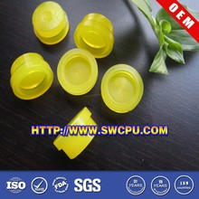 Durable low price rubber ball joint dust cover