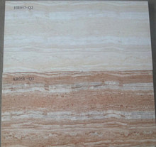 Linyi Shandong factory supplier Cheap ceramic tiles waterproof interior decoration wall tile300x600