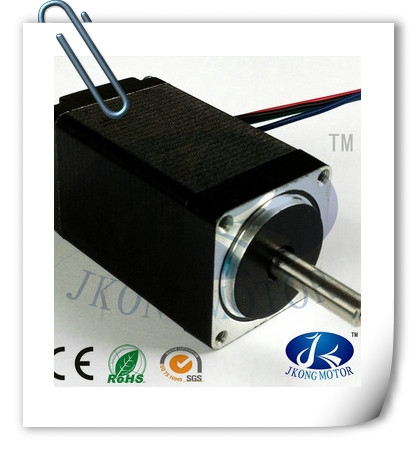 Hot Sale Cheap Price Nema11 Stepper Motor For Home