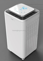 OL12-010E-2W home products economical wholesale dehumidifier