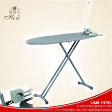 Ironing board / Ironing table for home use/wicker furniture with ironing board