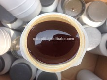 hot selling reclaimed rubber activator RA790 hot 2014