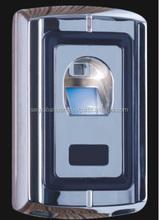 Door Access- Fingerprint Access Control F007
