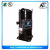 /product-gs/best-price-copeland-scroll-hermetic-compressor-freezer-part-copeland-refrigerator-compressor-zr12m3-twd-60198685934.html