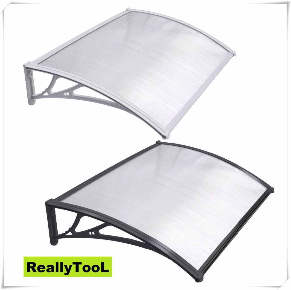 Awning Roof Material 28 Images Roof Awning Retractable Roof Awnings Melbourne Polycarbonate