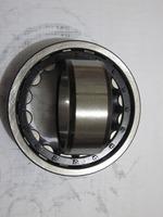China bearing supplier Cylindrical Roller Bearing NU1006 bearing price beass cage