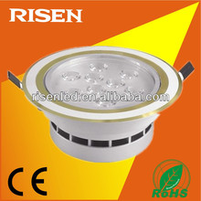 New Made In China Recessed 220v Led Ceiling Lighting