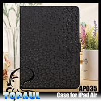for ipad Fashionable unique multi tablet universal case