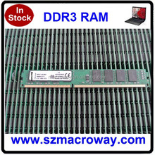 Alibaba export hot selling full compatible 4gb Ddr3 1333mhz Ram