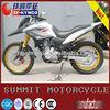 cheap mini moto dirt bike for sale brazil (ZF200GY-A)
