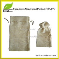 strong jumbo jute bags 50kg agriculture use