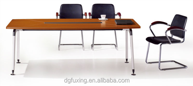 Luxury Conference Table Pop Up Box,Modern Conference Table - Buy