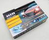 xenon hid kit h7 35w /55w 4300k 6000k 8000k 10000k
