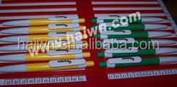 Nice Desktop mini ballpoint pen digital printer equipment phone case printer Haiwn-400