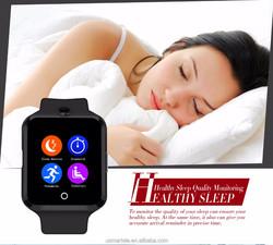 women watches wide screen bluetooth gps watch smart watch camera smart watch phone