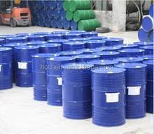 Acetyl Tributyl Citrate(ATBC) plasticizer used for polyvinyl chloride (PVC)