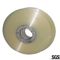 36micron Insulation Materials Clear polyester film